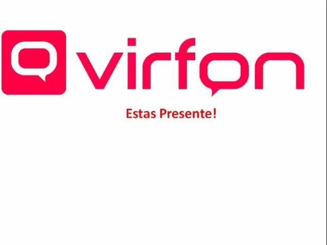 VIRFON