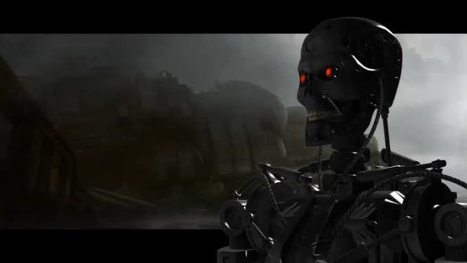 terminator_project