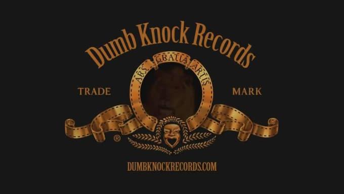 dumbknockrecords