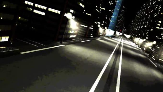 3D_city