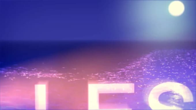 light_house