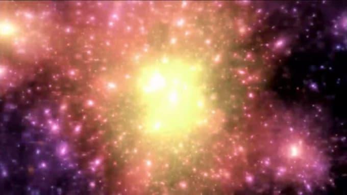 quark_universe_youtube_hd_shorter