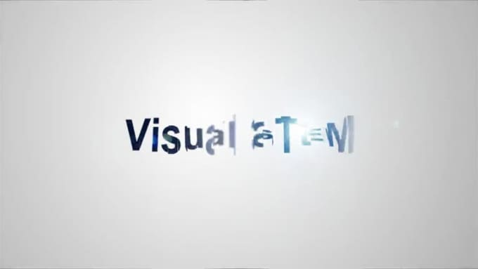 visualstem