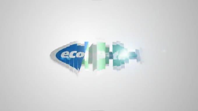 ecomaster