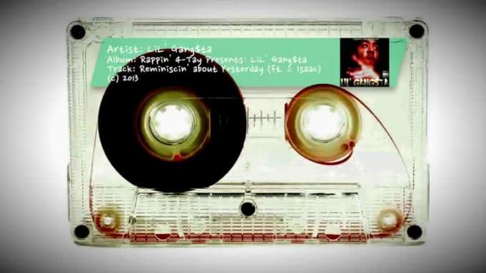 Mixtape_720p