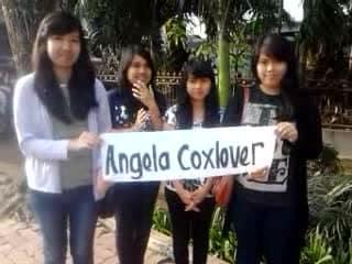 Angelacox3
