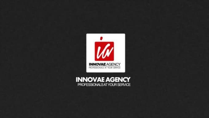 innovae_3