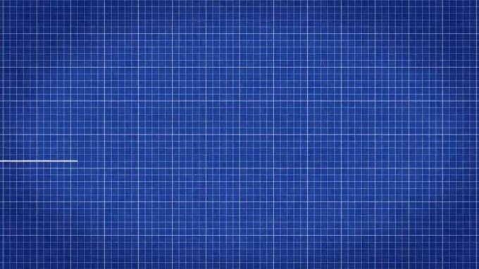 myMasterBlueprint