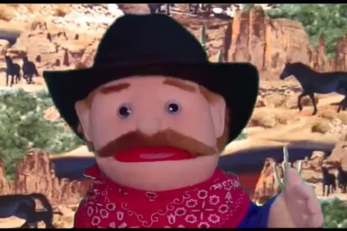 Cowboy_My_Name_Is