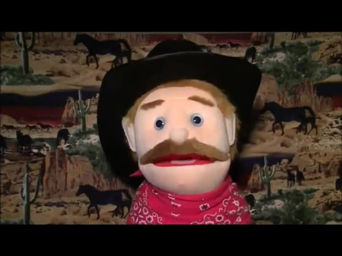 Hungry_Mungry_Cowboy_Sunny