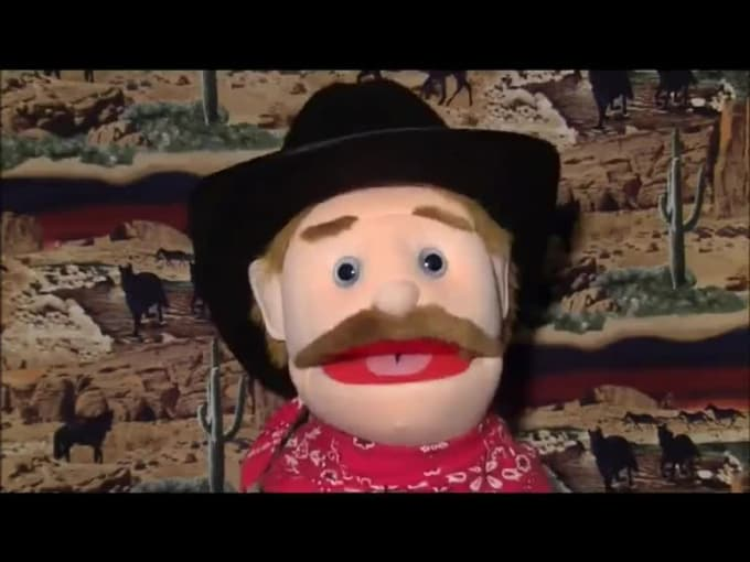 Cowboy_Burt_Church_1