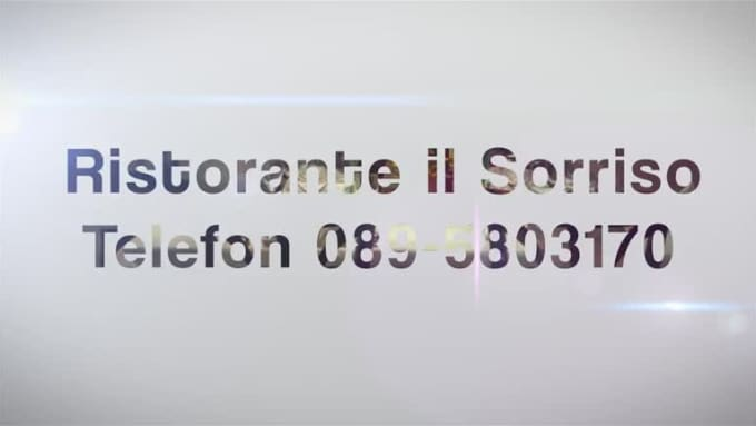 FO11F99C48E5_1
