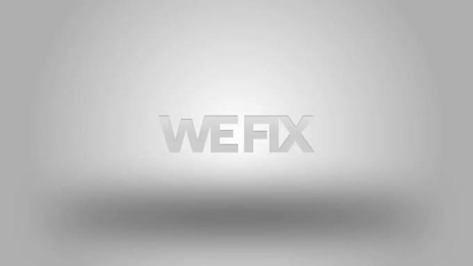 techcofx
