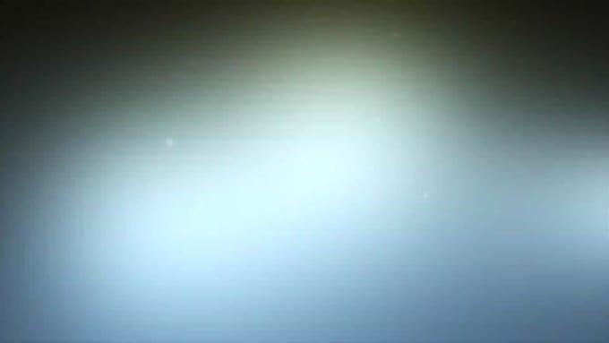 _Main_Comp__Render_Me_light_3