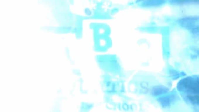 drgmarketing_video_v1