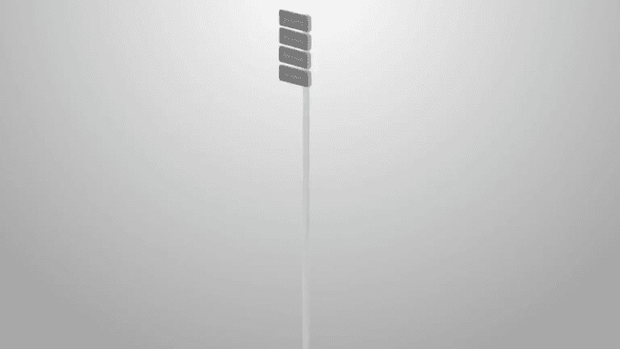 LED_light_mast_FINALREV__2