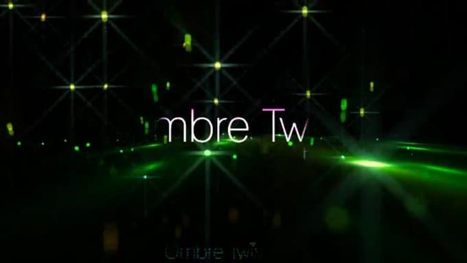 promo_video