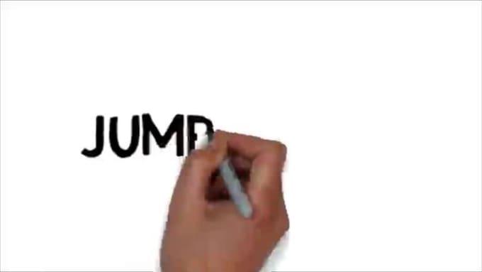 Jumpahead1