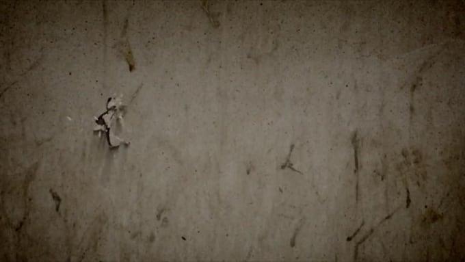 WUN_Logo_Crumble_Effect_Video_Intro_in_Full_HD