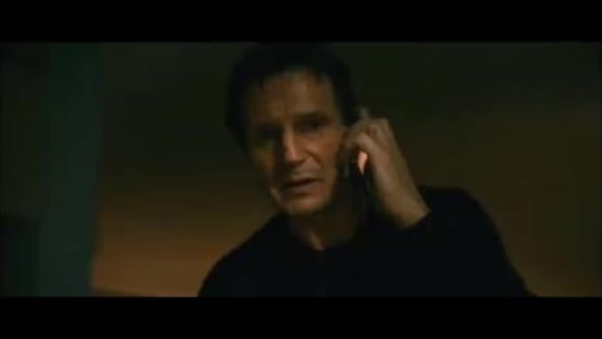 Liam_Neeson_for_Tackform