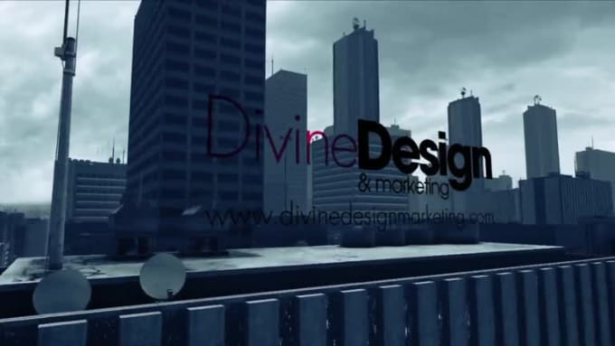 divine_complete