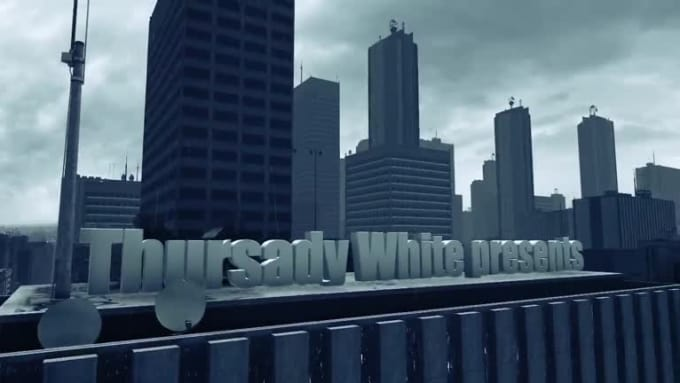 thursaday_white