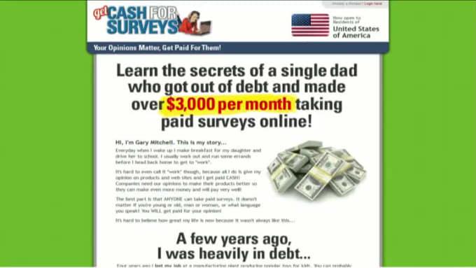 get_paid_for_surveys