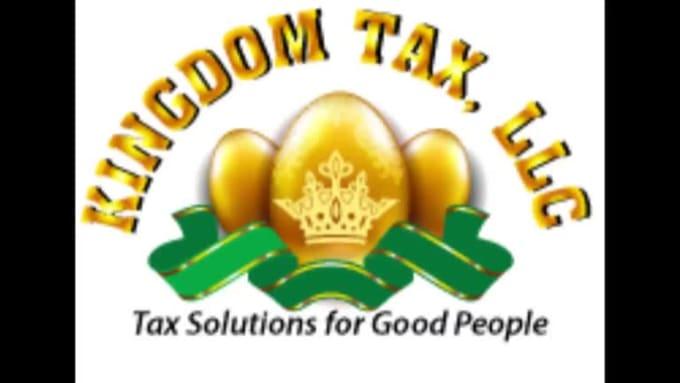 kingdom_tax_services