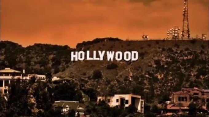 hollywood_creepypasta