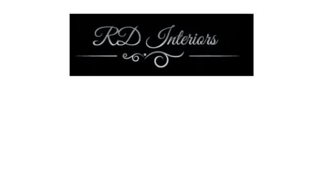RD_Interiors