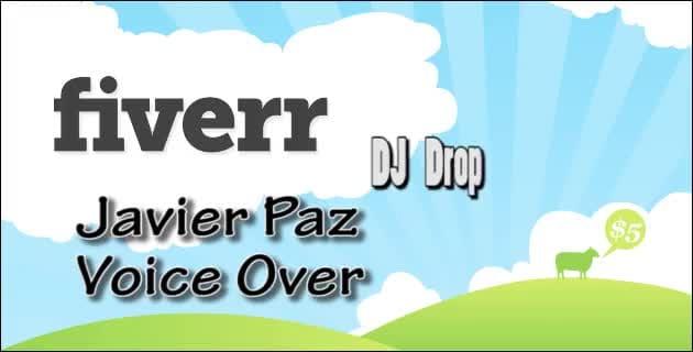 DJ_Drop__DJ_Danny