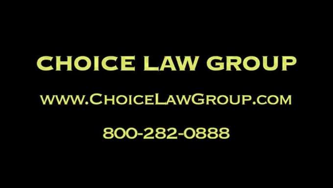 ChoiceLawGroup_Fiverr