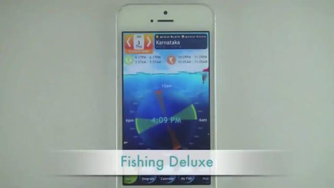 Fishing_Deluxe