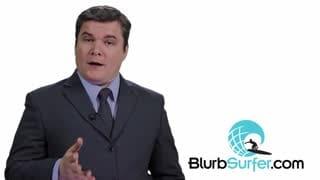 BlurbSurfer3