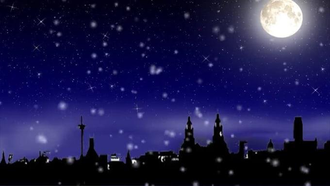 feliz_nadal