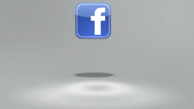 social_media_accounts_judith