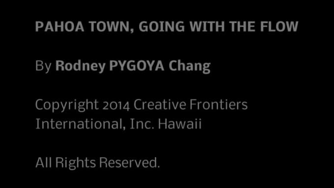 pygoya720pcomplete