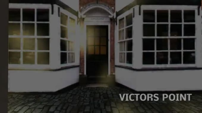 VICTORS_POINT_COMPLETE