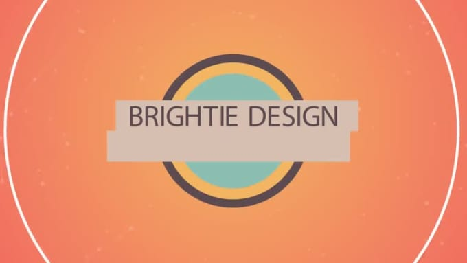 brightiedesign