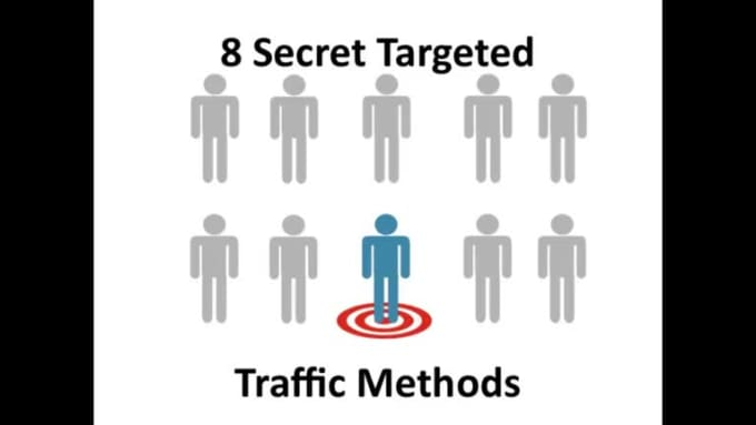 DFY_Video_46__8_Secret_Targeted_Traffic_Methods