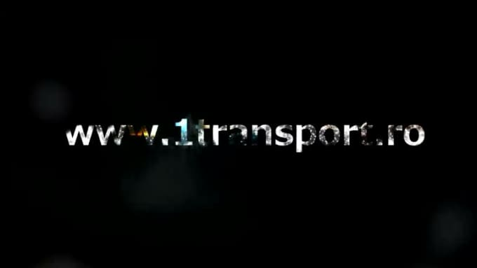 transport_video