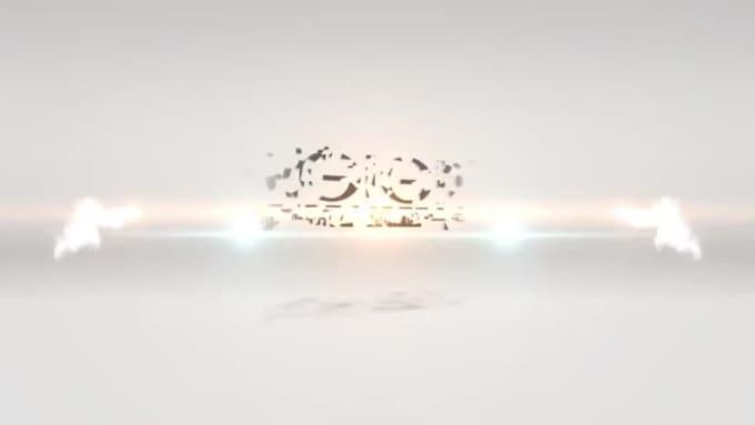 Gigi_Logo_3