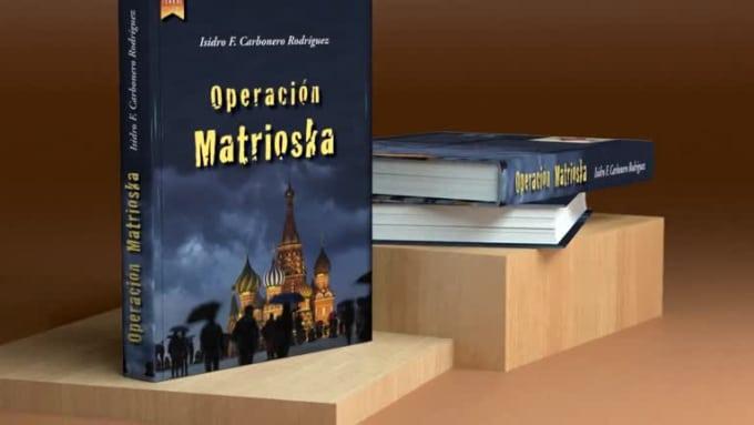 operacionMatrioska1280