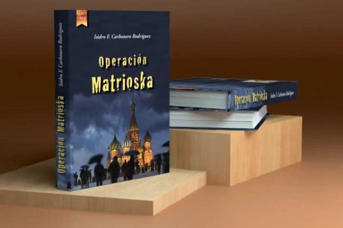 operacionMatrioska
