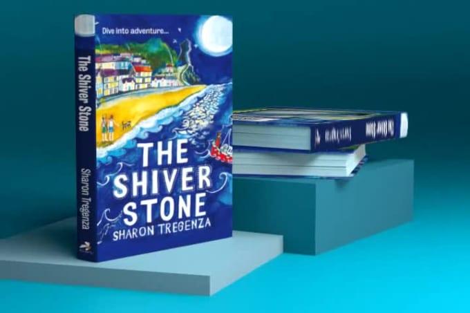 theShiverStone