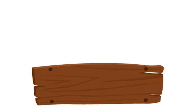Cat_Animation_REV_BLINK