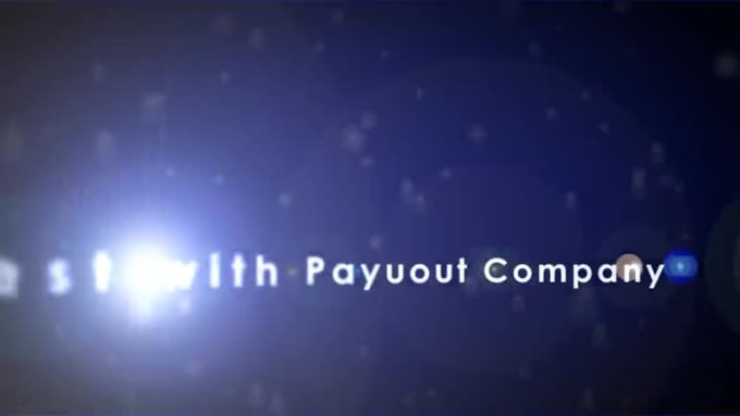 Payuout_Company