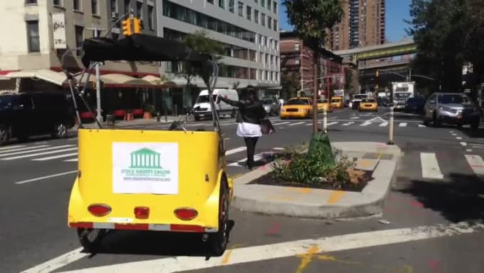 wwwcyclecentralparkcom__pedicab_advertising_new_york_nyc