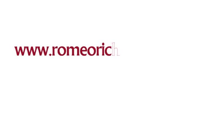 romeorichards02