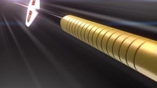 swm1999_darts